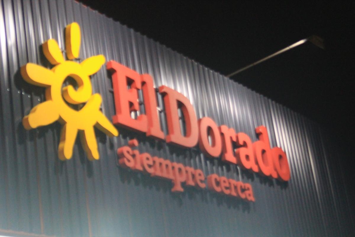 """El Dorado regaló 100 Smart TV de 55"""" con su promo """"El Jugadón Mundial"""""""