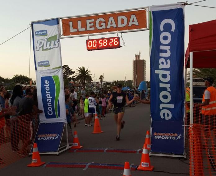 maraton.png
