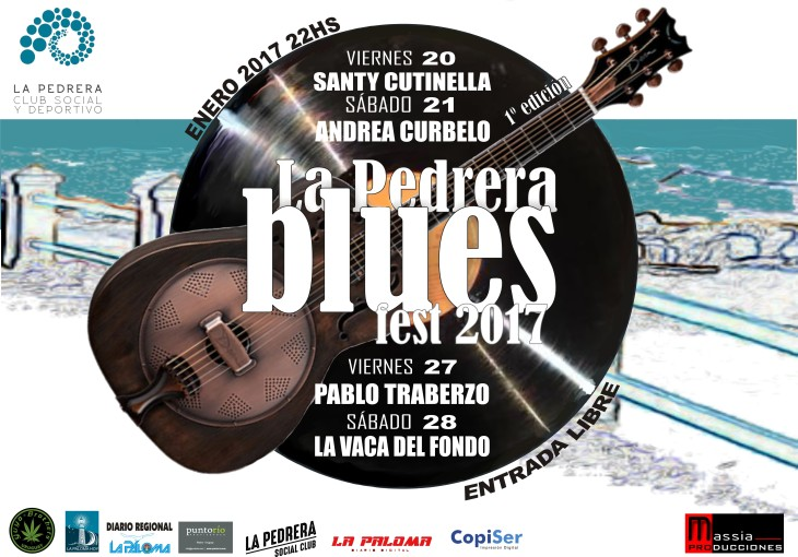 1er-festival-de-blues-de-la-pedrera