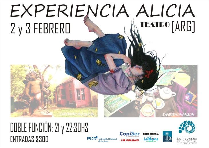 AFICHE EXPERIENCIA ALICIA.jpg
