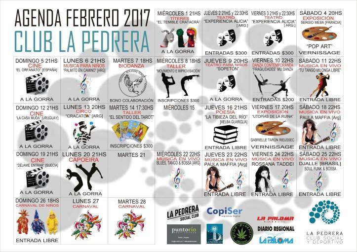 agenda-febrero