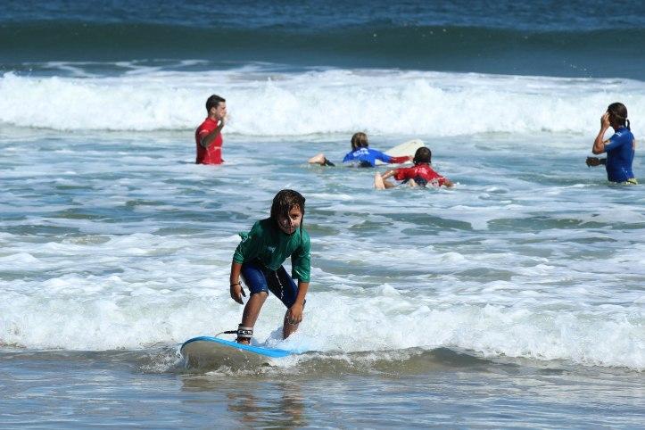 SURF JUVENIL 1