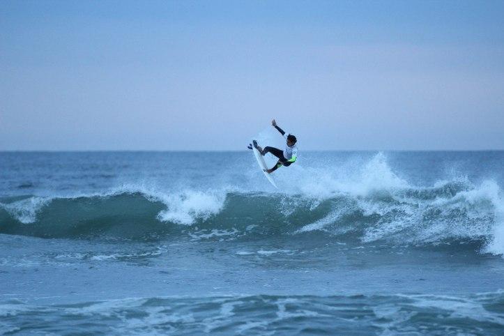 SURF JUVENIL 2