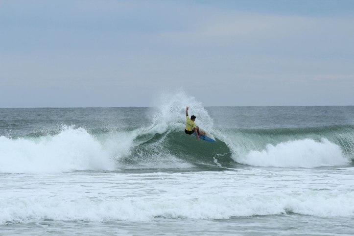 SURF JUVENIL 3