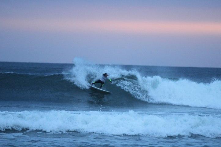 SURF JUVENIL 5