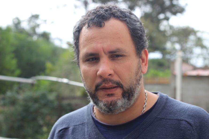 EMILIO ROTONDARO 2