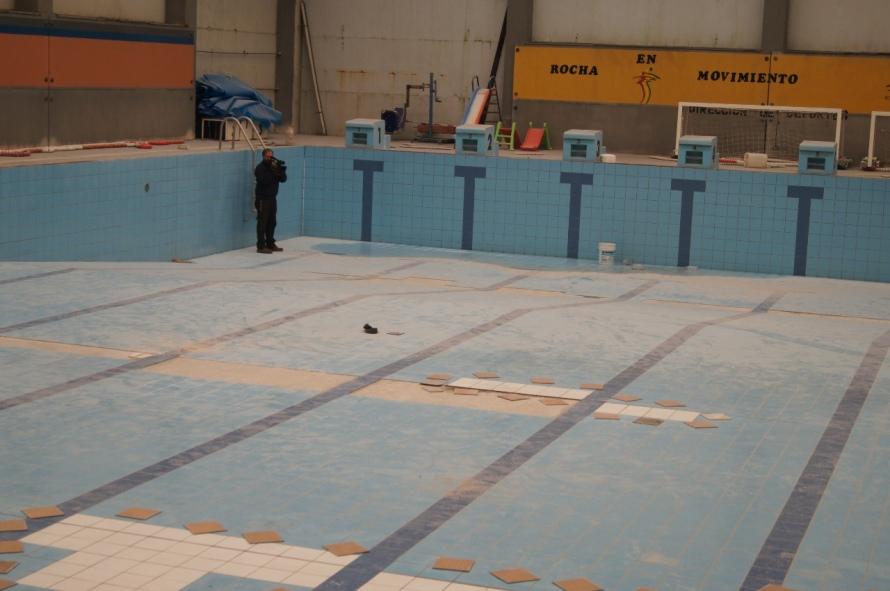 piscina poli.JPG