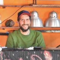 """Movida solidaria por Dalmiro """"Dalcho"""" Roldán el domingo en Farmacia Sol y Lua"""