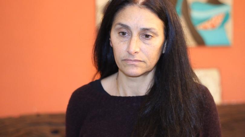 SUSANA nicodella