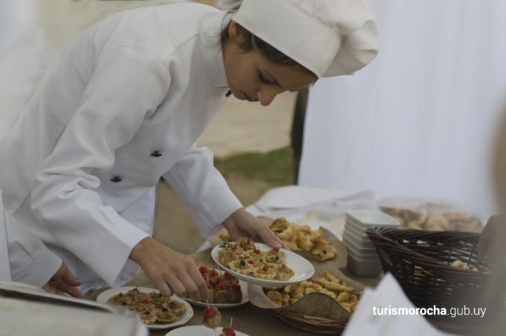 lanzamiento-del-proyecto-gastronomia-km-0-de-rocha-042348000-1512753168