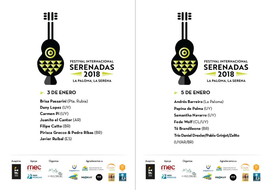 serenadasflyer2018