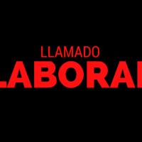 Oportunidad laboral en La Paloma