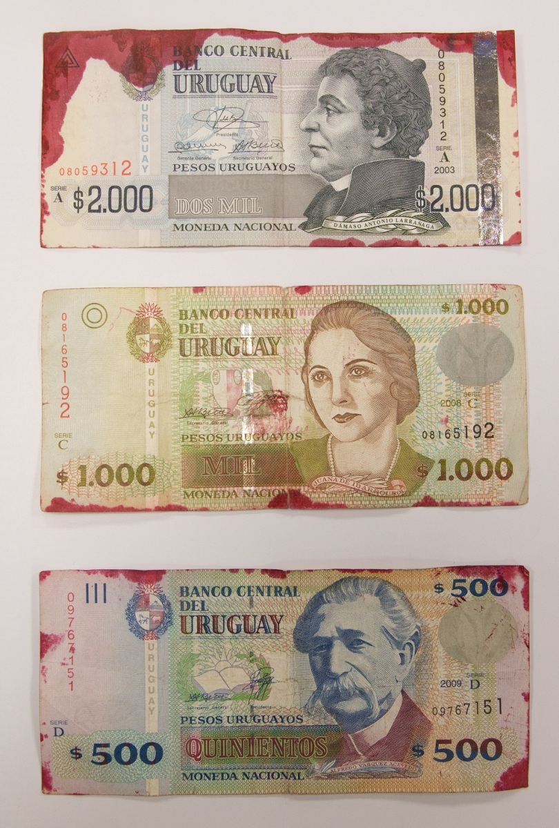 billetes_tinta0.jpg