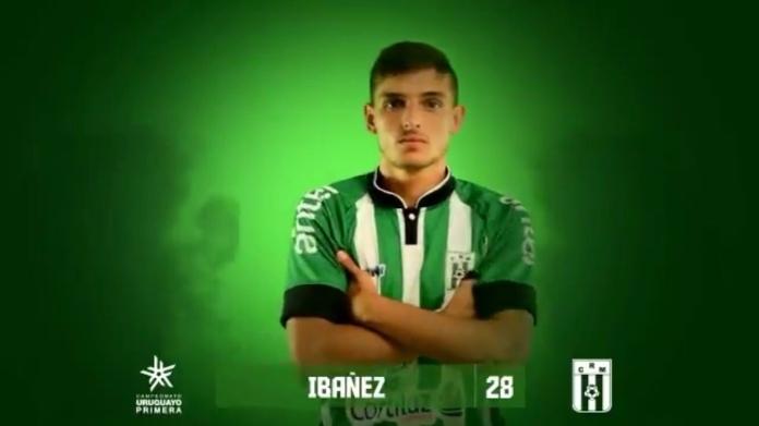 Francisco Ibañez