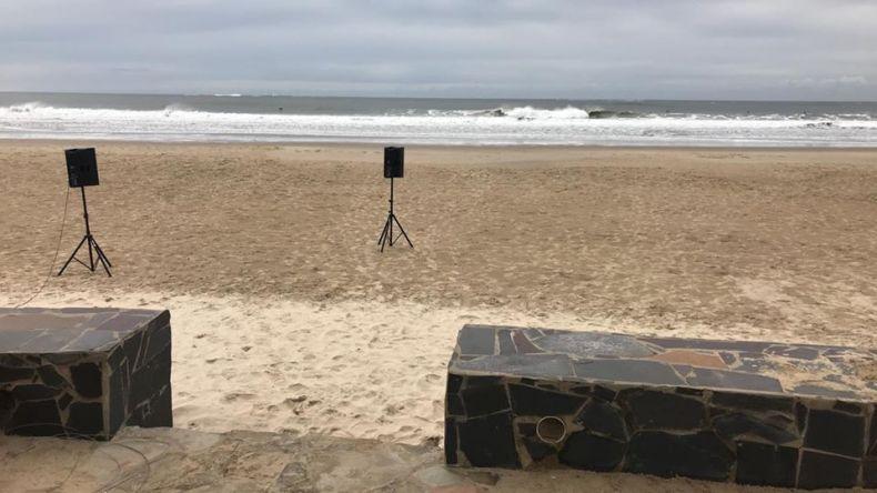 SURF LA AGUADA