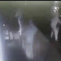 Fue condenado delincuente partícipe de robo y explosión en cajeros del BROU de La Paloma