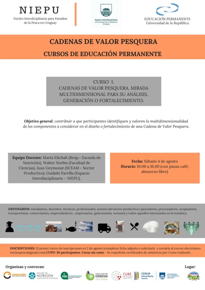 Curso Cadenas de Valor Pesquera Curso1.jpg