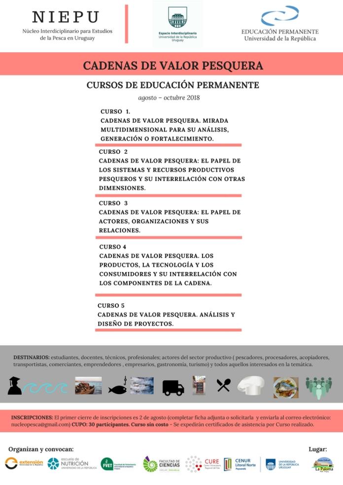 Curso Cadenas de Valor Pesquera General.jpg