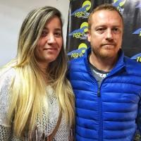 Dulce Canela Pastelería realiza cursos en La Paloma: Cocina, pastelería y sala bar