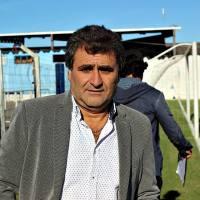 VIDEO: Hablaron el DT y Presidente de Rocha FC