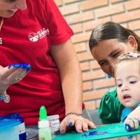 Fundación Teletón visita Rocha para dar inicio a las actividades locales 2018