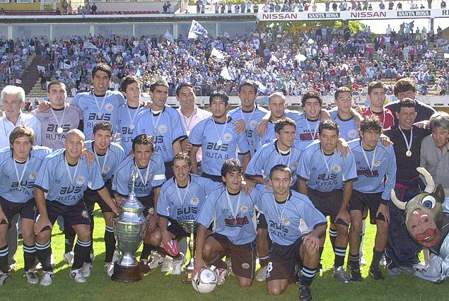 Rocha-campeon.jpg